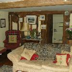 Photo of Snap Mill Bed & Breakfast