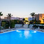 Photo of RegioHotel Manfredi Manfredonia
