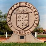  TEXAS TECH UNIVERSITY