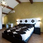 Photo of Bed & Breakfast Corte Acconi