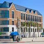 Photo of Holiday Inn Express Century City Los Angeles