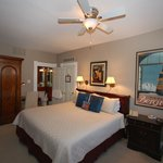 Aaron Shipman House Bed and Breakfast
