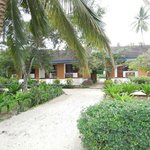 New Bagamoyo Beach Resort