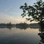 Lake Edge Cottages의 사진