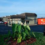 Econo Lodge Rolla