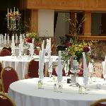 Weddings to remember in the Grand Atrium