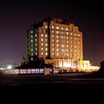 Celebrity Resorts Brigantine Beach
