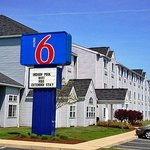 Microtel Inn And Suites - Huron Cedar Point