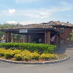 Motel 6 Elmira - Horseheads