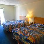 Photo of Motel 6 Elmira - Horseheads