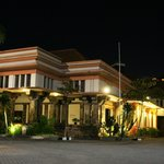 Photo of Semesta Hotel