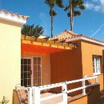 Foto Serenada Bungalows