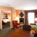 Grandstay Suites La Crosse