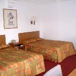 Countrysideinnmotel Albertlea Mn Beds P
