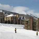 Photo of Snowmass Lodging Company