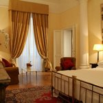 Photo of Grand Hotel Plaza Rome