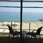 Hotel Colon Thalasso-Termal照片