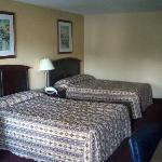 Φωτογραφία: Countryside Inn & Suites