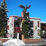 Photo of Tyrolean Lodge Aspen