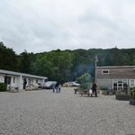 Auning Camping Djurslands Perle