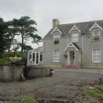 Photo of Groarty House & Manor B&B