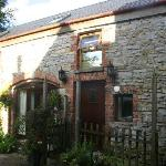 Fermanagh Self Catering - Stables & Rafters