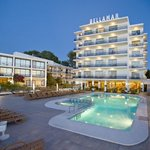 Bellamar Hotel