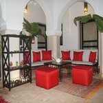Riad Shanima & Spa