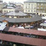  Novy Plac (New Market Place)