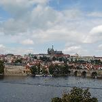  Beautiful Prague