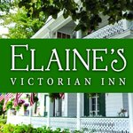  Elaine&#39;s Victorian Inn