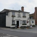 THIS WILL HELP YOU FIND THE THREE TUNS