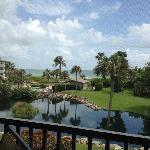 Photo of Sand Pointe Condominiums Sanibel Island