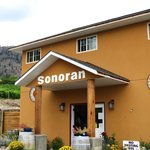 Sonoran Estate Winery