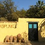 Photo of Wasipunko Ecolodge Nasca