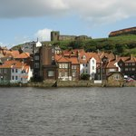 Captain Cook Memorial Museum Whitby