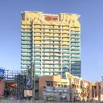 Photo of Hotel Keihan Universal City