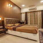 Hotel Sai Moreshwar