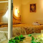 Park Hotel Colle degli Angeli Spa & Resort