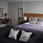 Apex City of London