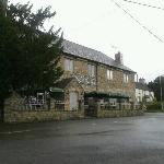 Roast Ox Inn Foto