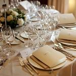 Private Dining at Le Manoir (47006061)