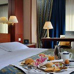 Best Western CTC Hotel Verona