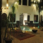 Photo of Riad Charme d'Orient
