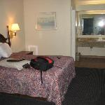 Americas Best Value Inn South Hill의 사진