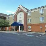 Photo de Candlewood Suites Syracuse
