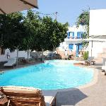  Hotel Dimitra 1
