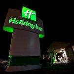 Holiday Inn Topeka