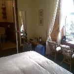 The Old Manse Guest House Foto