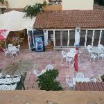 Photo of Apartments Arlanza